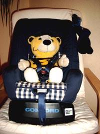 Kindersitz3.JPG.57ab0994b508fab3a48cea9296c8fbfc.JPG
