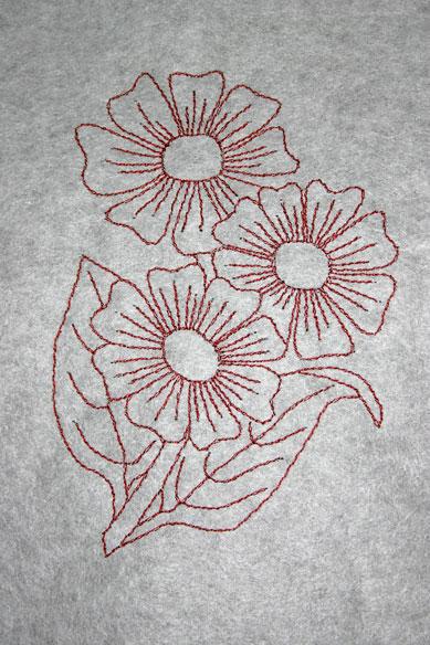 Blume-Kontur.jpg.cf7bf5cc340d2c010799b5d893df1e90.jpg