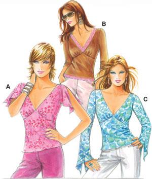 bluse.jpg.3a5b7ca32eee15f2393e64caa5d49b9a.jpg