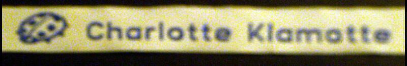 label.jpg.a6eda616365751f12f11dd36f35fc9a2.jpg