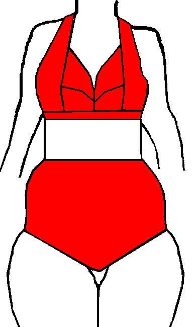 bikinifigur2.JPG.a10722fba55e9f6bc6c9e959aa6b74a2.JPG