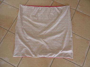 Gummizugtasche11.jpg.7c4a5738b651c30cefd03828b2a250ac.jpg