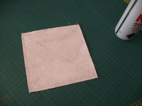1890300525_vonEckezuEckedieDiagonalenmarkieren.jpg.10318fcaf1303d44c84f5ffa1019d928.jpg