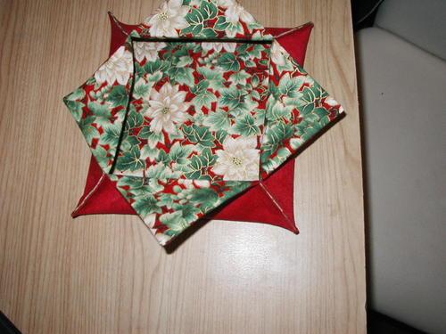 1711872626_Weihnachtsgeschenke007.jpg.942b4083e6e4ac3a08feac4318068d0b.jpg