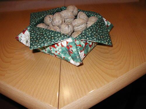 2039340692_Weihnachtsgeschenke003.jpg.39a570a721bcac09d049d3796b3f6f3c.jpg