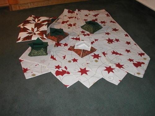 510140447_Weihnachtsgeschenke001.jpg.e310cc53af30fcc852640de0e299aecf.jpg