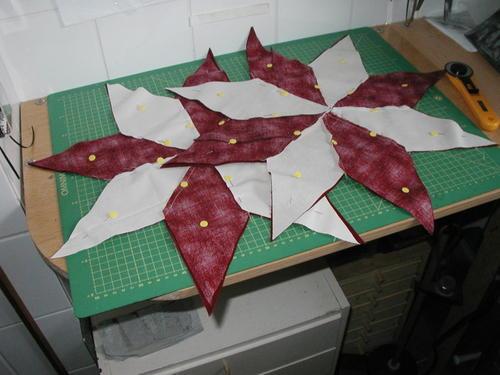 640755948_Weihnachtsgeschenke009.jpg.a118f63224271267b30c50ff5958594c.jpg