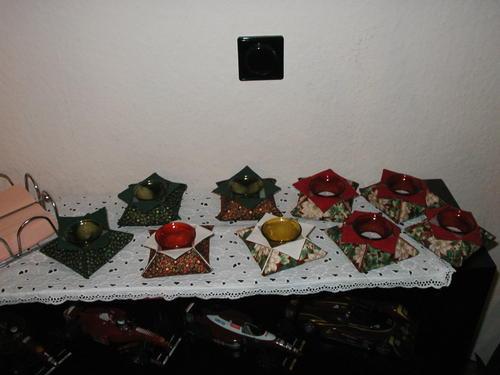 Weihnachtsgeschenke.jpg.f66cc22dbcd230bd0b8b73d66941d450.jpg
