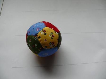 ball.JPG.f68df0c9a4fc2688e5a1131bb560fcb9.JPG