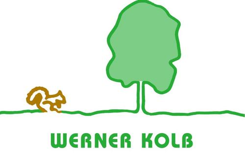 1687070418_Werner20Kolb.jpg.347d5eac5799e974ffe36c2b8447d21e.jpg