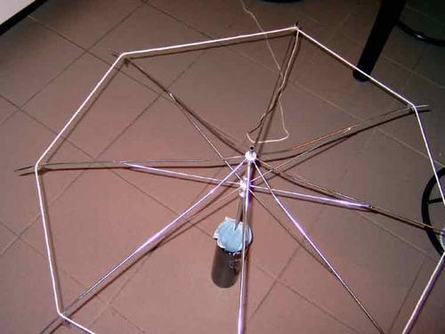 wip-schirm-webC.jpg.d00685e2fc46fdbbebe2e3d0446c88dc.jpg