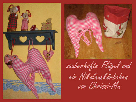 fluegel-regal.jpg.f43a193a4ae5b1b742e1afc2163145f1.jpg