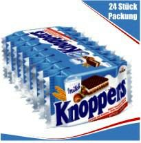 819250507_Knoppers24_Stueck_Packung.jpg.48dd98e3f472870d8286bb2382704ce6.jpg