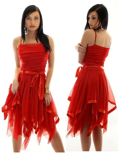 H-Chiffon-Dress-Red-01f.jpg.2703411dedb1369774ece705905979b6.jpg