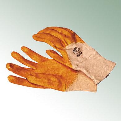 Handschuhe.jpg.ff0c03f35c68bb13db70caa5303ba905.jpg
