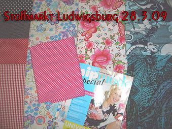 Stoffmarkt-2009.jpg.ad9e1a09287ce317f4d25aa8680f9cb0.jpg