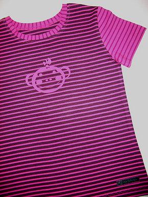 UWYH_maerz_shirt_zwei.jpg.9da1cb36fbd3a8d1f489bf58a6329018.jpg