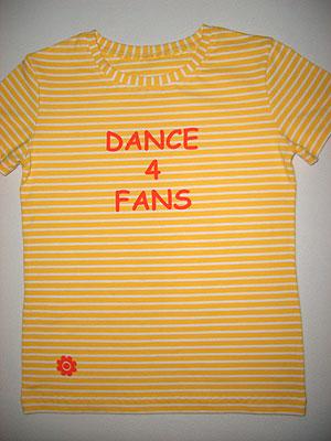 UWYH_shirt_gelb.jpg.2ab542582162ffd4c52068bf1b383f17.jpg