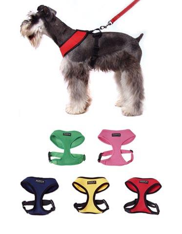 harness_puppia_soft_harness.jpg.9b948bc72e7aa83bbd192d0f50ca2676.jpg
