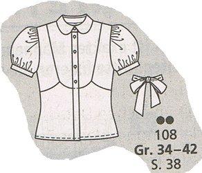 Bluse.jpg.1a35045f0d4fb2b8eac6570334907244.jpg