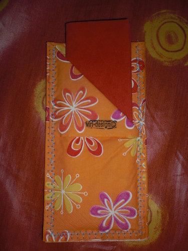 orange.jpg.cdd276edae69b95b777317a9e8ee2c54.jpg