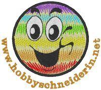 1551882839_HobbyschneiderinSmiley.jpg.d82509df5044bde56f9dc10bff25840e.jpg
