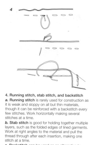 stitches.jpg.59fbf0a536c29f5f389b93a4a6dc47cd.jpg