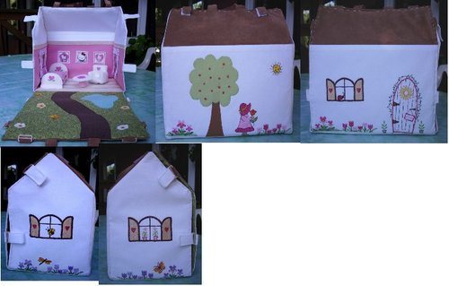 Puppenhaus.jpg.4cc3faefeb14d130c1f2e810ee516d7e.jpg