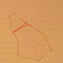 699055794_Stillkleidzeichnungkneifen.jpg.b175e377cdd435376e361a9d82c36987.jpg
