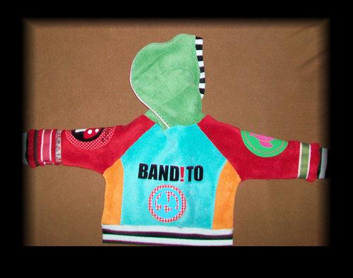 bandito7.jpg.e794164af5c2829f640e492df3402346.jpg