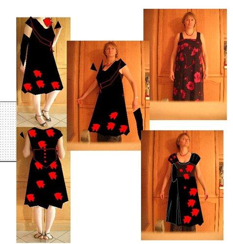Kleid_floral2.jpg.2c6885e7182bb4bb1326950a0efd09bd.jpg