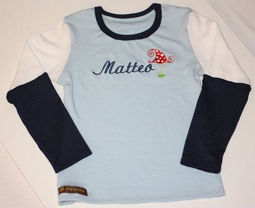 Matteo-Shirt.jpg.6d00f6b237c4b0ed12a634ab7e0a9fe5.jpg