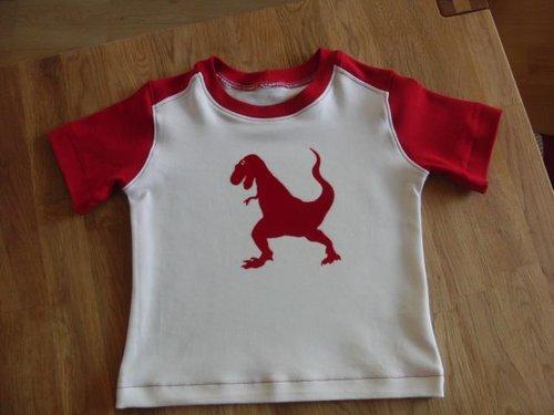 Shirt.jpg.b9a564ec25f8391be96043d7c04b316c.jpg