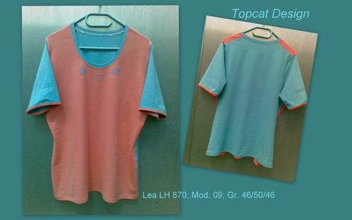 418959558_NeuesJahr-neueShirts2011.jpg.1d1a05c1dde72c7e2cc9841811b54060.jpg