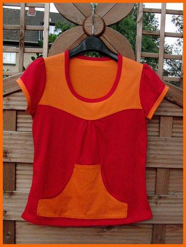 Shirt.jpg.746e49071b66d1f2372a29feaa55f5f7.jpg