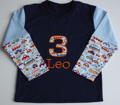 Leo_3.jpg.37d3506f627aadd1f18d87ad3bf8322c.jpg
