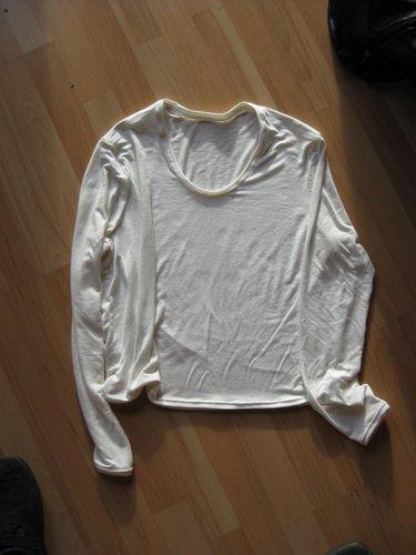Shirt.jpg.518eab2e8020613423e21b1ce9714de1.jpg