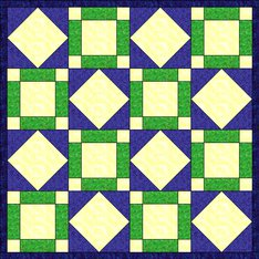 435339439_Blockbeispiel.jpg.bdf26b2789536b2cb45e76f62dfcbade.jpg