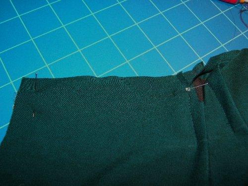 Longshirt0013.jpg.5392d019ee86ecd38820219850d08666.jpg