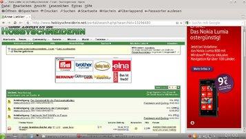 werbung25022012.jpg.e90891441a5ef34fd49d7e5a226f68d6.jpg