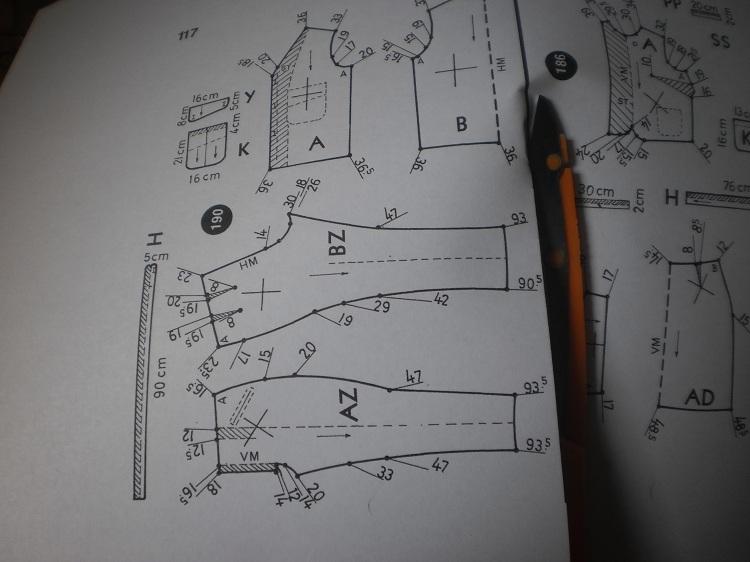 1526447143_Schritt2.JPG.a5e80f54a6e20a34bb67805c683b02c4.JPG