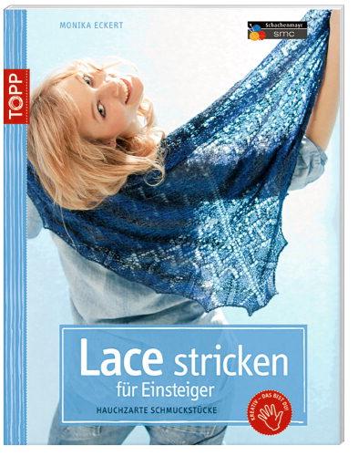 040278279-lace-stricken-fuer-einsteiger.jpg.884e91980d1f5336ba615f119806dd8b.jpg
