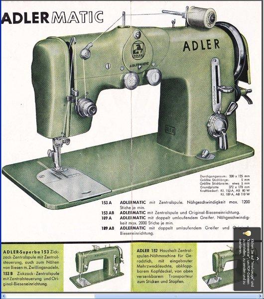 1679006158_Adler1531.jpg.6e367c5d7555d51da39901d79e687b3c.jpg