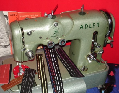 Adler1.JPG.951cd91c87c48ac5474e10c1b52e5a86.JPG