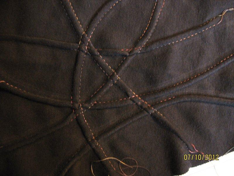 Muster.jpg.8791039815528ba6f978545bb1fa948b.jpg