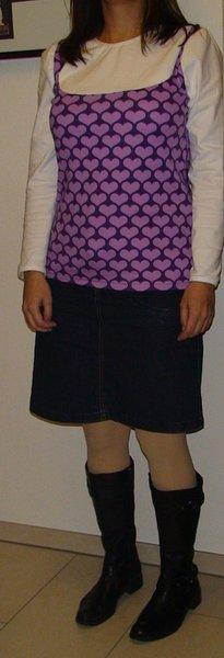 Outfit.jpg.d4b922479324902a7ffabebf08bc827d.jpg