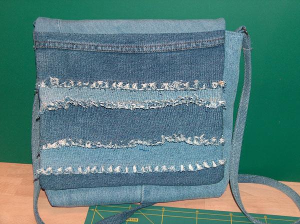 jeans1.jpg.9991f719586e7301052713086764d197.jpg
