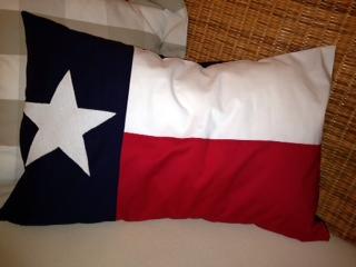 Texaskissen.JPG.72a2b3d1c225e44e08558637f9ed4c22.JPG
