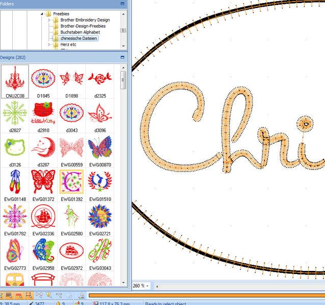 Stitch.jpg.2c20285bb160a69e774155c0db83ff49.jpg