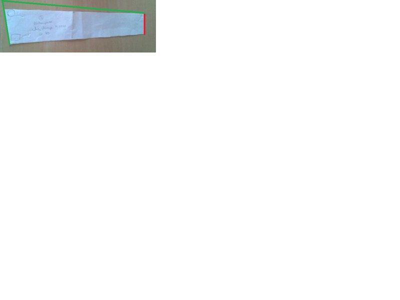 886175591_passegendert.jpg.ea129aaf1ad42130c403788c2c3a94e4.jpg